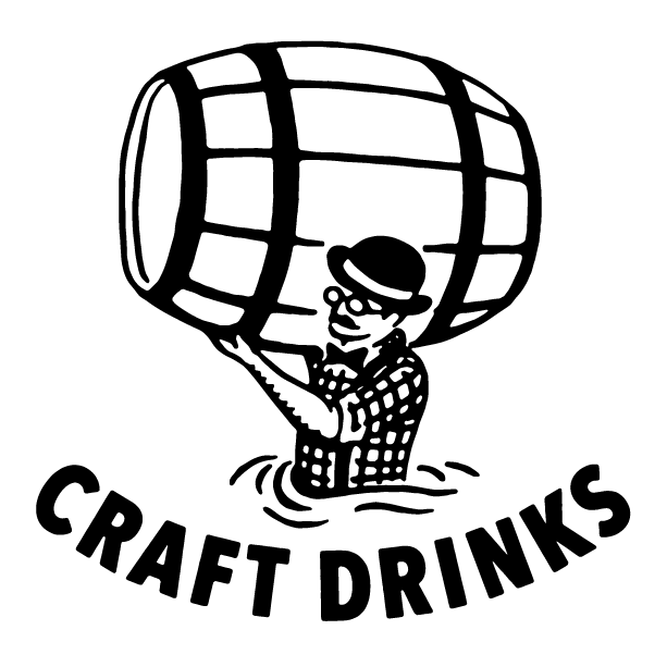 CRAFT DRINKS