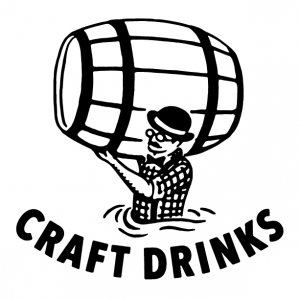 craftdrinkslogo