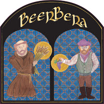 fronte_etichetta_BeerBera copia